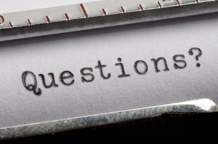 Frequently Asked Questions - Fairview Medical Centre