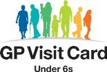 GP-Visit-Card-Logo-U6-72